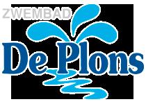 Zwembad de Plons