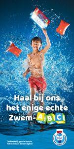 NRZ Banner-image licentiehouders 300x600