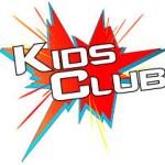 kids_club